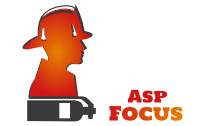 ASP Focus Business Blog