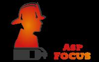 ASP Focus Business Blog